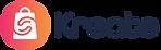 Kreate Logo.png