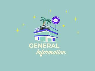 general-info.png