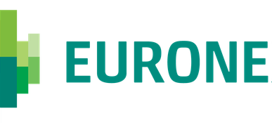 BeeckerCo, first Mexican company to apply for listing on Euronext...