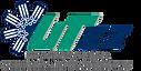 Logo-utez.png