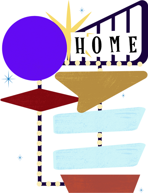 home-.png