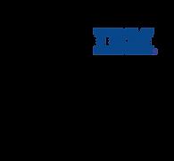 IBM-Silver (1).png