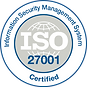 kisspng-iso-iec-27001-information-security-management-iso-5b0e5a2fa48c39.75982343152766724