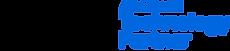uipath_techpartnerlogo_advanced_pref_rgb_optimized.png