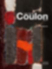 Jean Michel Coulon Lydia Harambourg Aline Stalla-Bourdillon