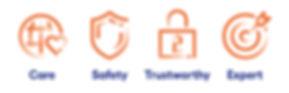 OCS Midcity Website values.jpg