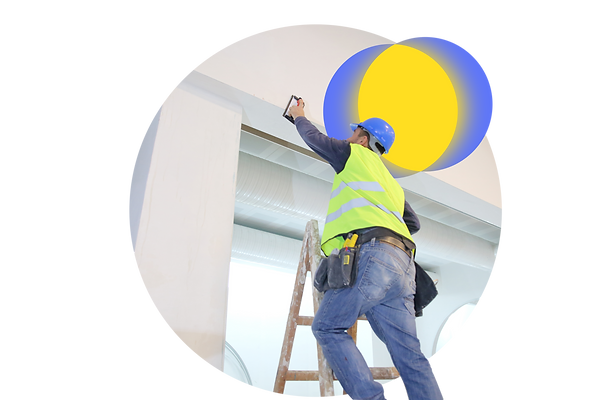 iStock-Plastering - paid for - circle.pn