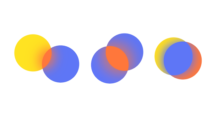Solutions_05_White_RGB.png