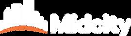 Midcity Logo Landscape RGB reversed.png