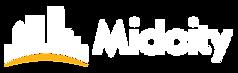 Midcity Logo 2018 - Landscape-02 Reverse