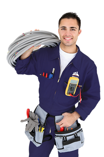 Midcity Electrician New Brand.png