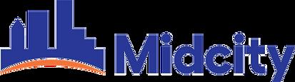 Midcity-Logo-Landscape-RGB-web.png