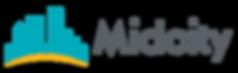 Midcity Logo 2018 - Landscape-01.png