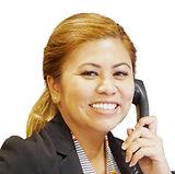 Assistance-CallCentre-MY-001.jpg