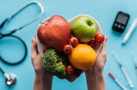 Кодекс здоровья и долголетия