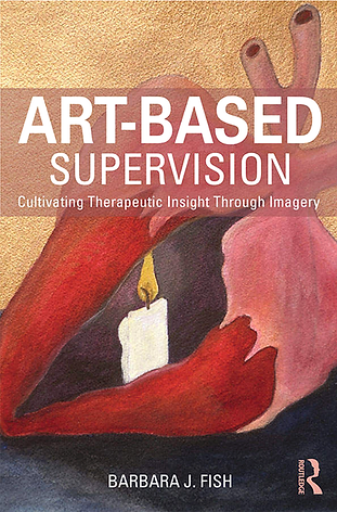Art-Based-Supervision-Cover-retouched.pn
