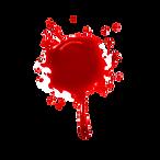 blood_masked.png
