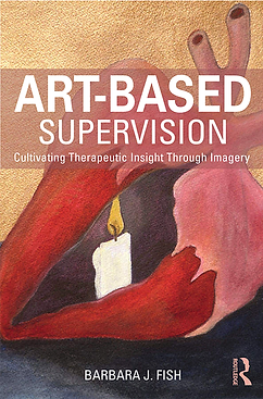 Art-Based-Supervision-Cover-retouched-50