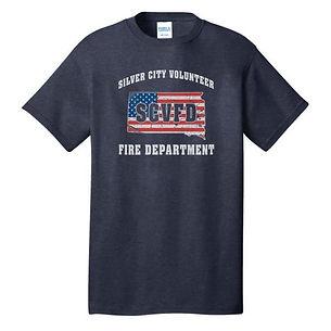 SCVFD t-shirt store.jpg