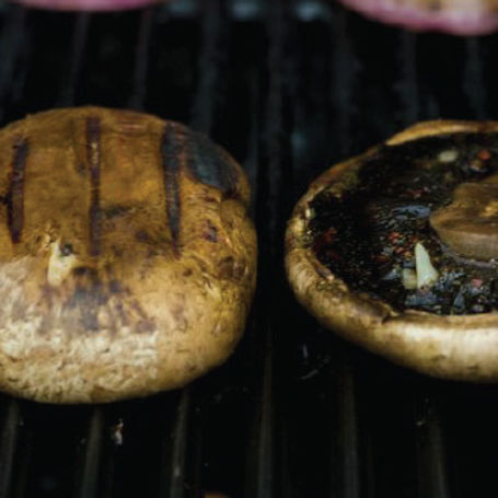 Grilled-Portobello-Mushrooms.jpg