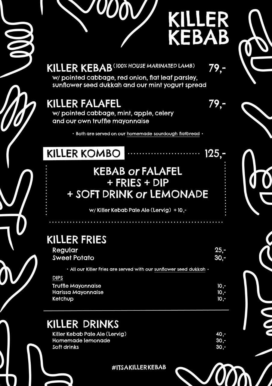 KILLER MENU.jpg