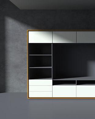 schaduwlijst-hoge-kast-oranje-800x600.jp