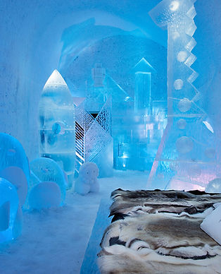 icehotel_deluxe-suite_toybox_design_wout