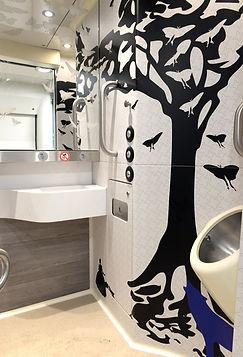 virmm1-toiletten.jpg