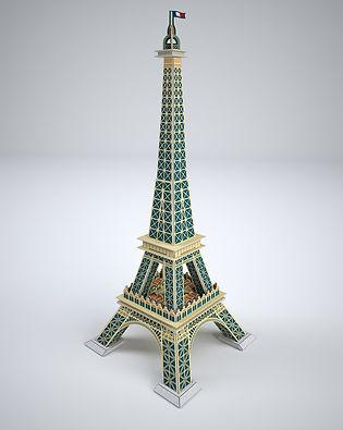 Eiffel tower studio.jpg