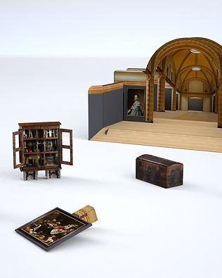 Rijksmuseum Educatie.jpg