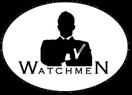WATCHMEN LOGOOO.png