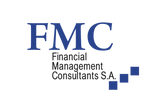 FMC Logo_Vector.png