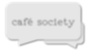 Case Society Logo_Bubbles.png