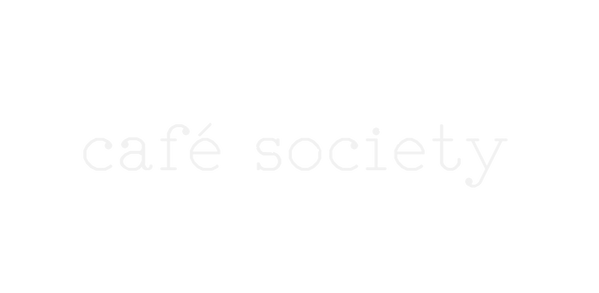Cafe Society_Logo_W.png