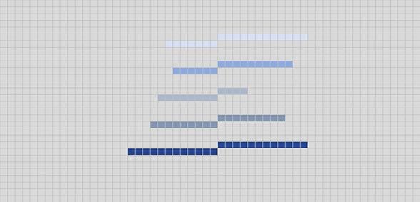 4P_page-0001_edited.jpg