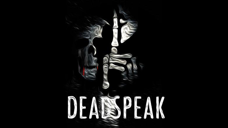 deadspeak teaser TWO metallic.jpg
