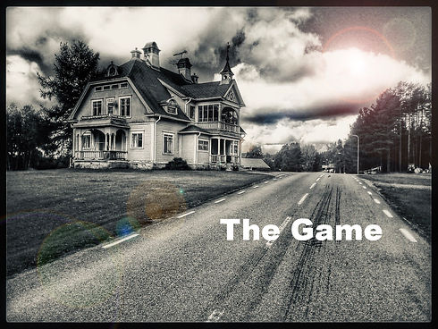 The Game Video Cover copy.jpg