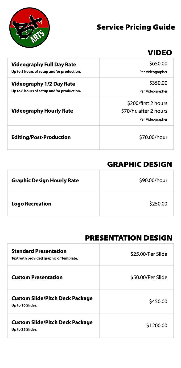 Pricing Guide.numbers.jpg
