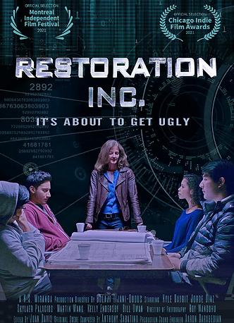 Screenshot 2021-10-11 at 20-57-28 Restoration, Inc (2021).png