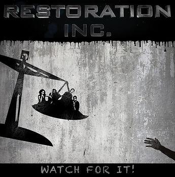 RestorationIncposter.jpeg