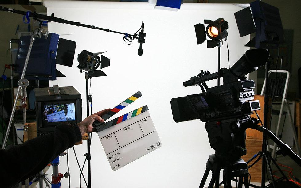 movie set image 2.jpg