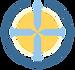 New Era_Logo_MAIN.png