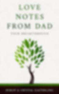 LNFD eBook Cover.jpg