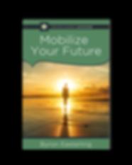 Mobilize Your Future_3D_transparent back