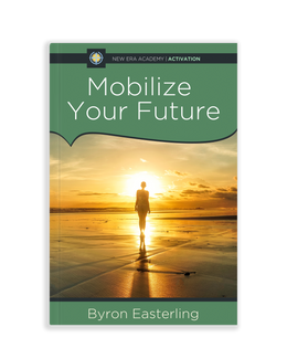 Mobilize Your Future