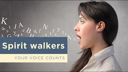 Website Spirit Walker Banner.png