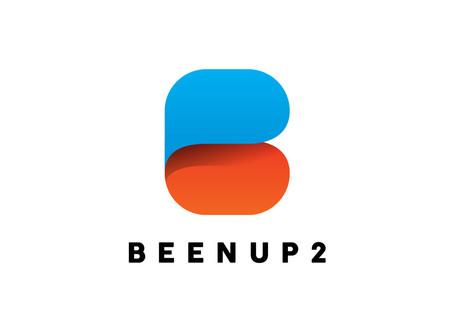 What Ya BeenUp2?