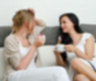 two-women-talking.jpg
