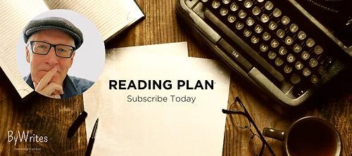 Reading Plan_edited.jpg