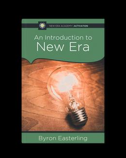 Intro to New Era